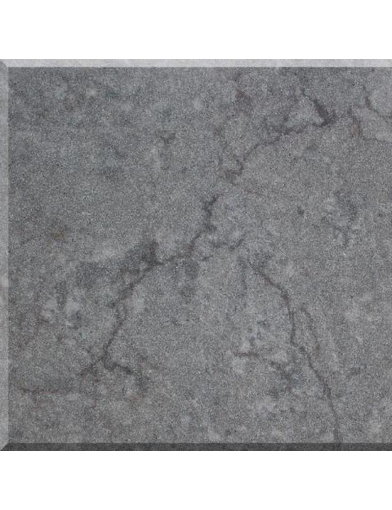 Кварцевый агломератBLUE SAVOY BQ 8816 Vicostone