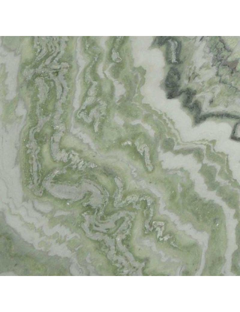 Оникс HIMALAYAN GREEN
