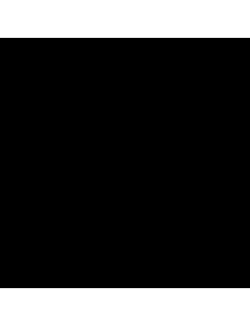 Кварцевый агломерат SUPER BLACK SmartQuartz