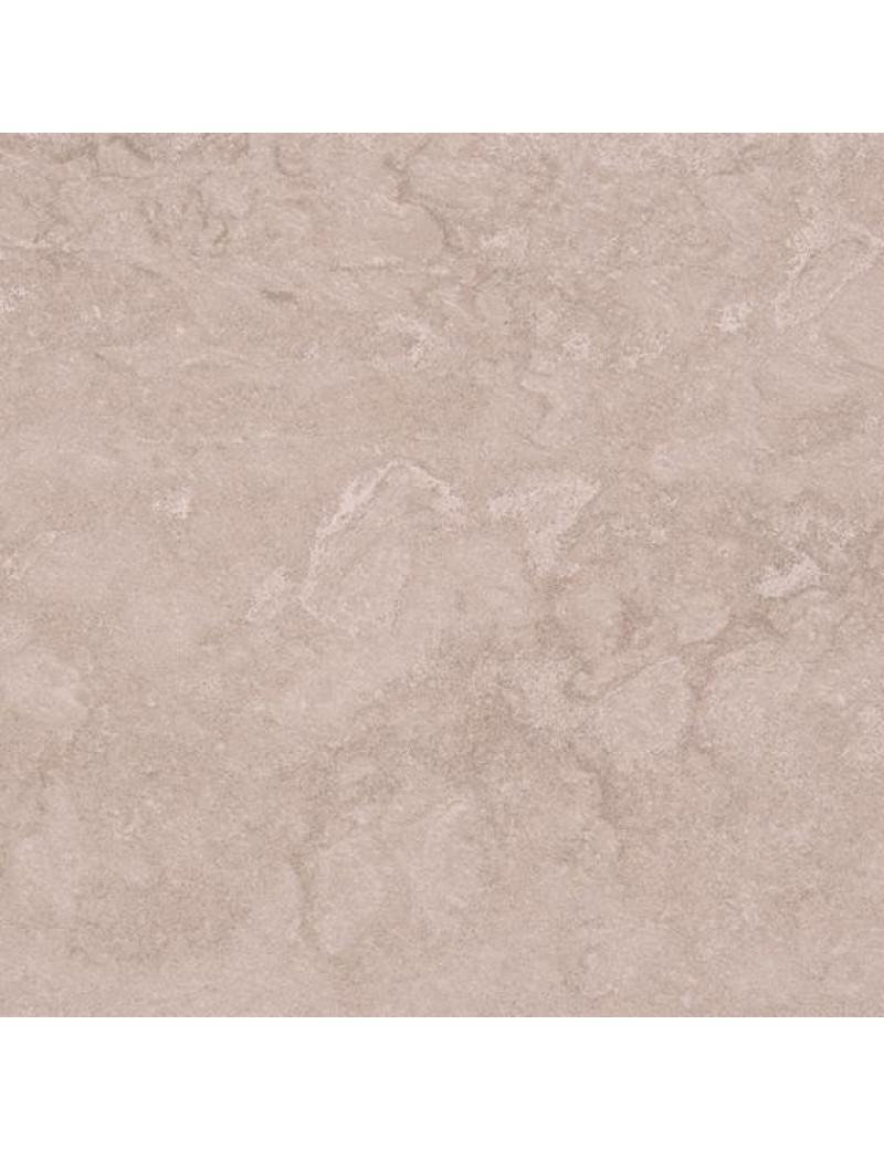 Кварцевый агломерат Topus Concrete 4023 CaesarStone