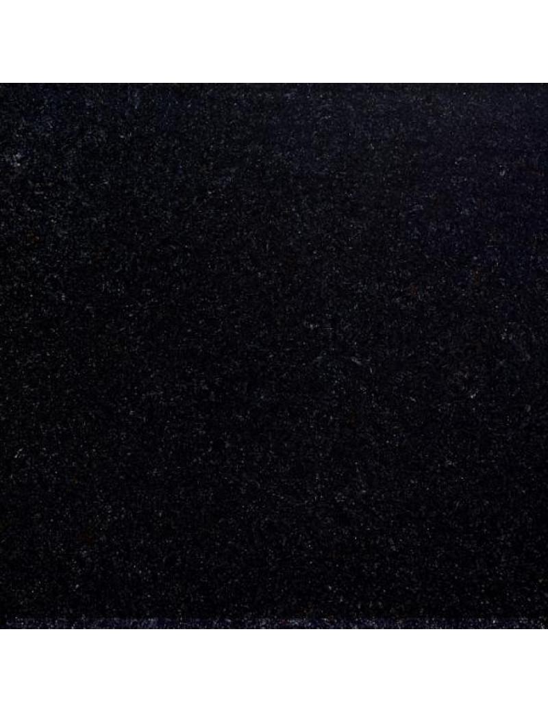Кварцевый агломерат AS 955 Aster Samsung Radianz