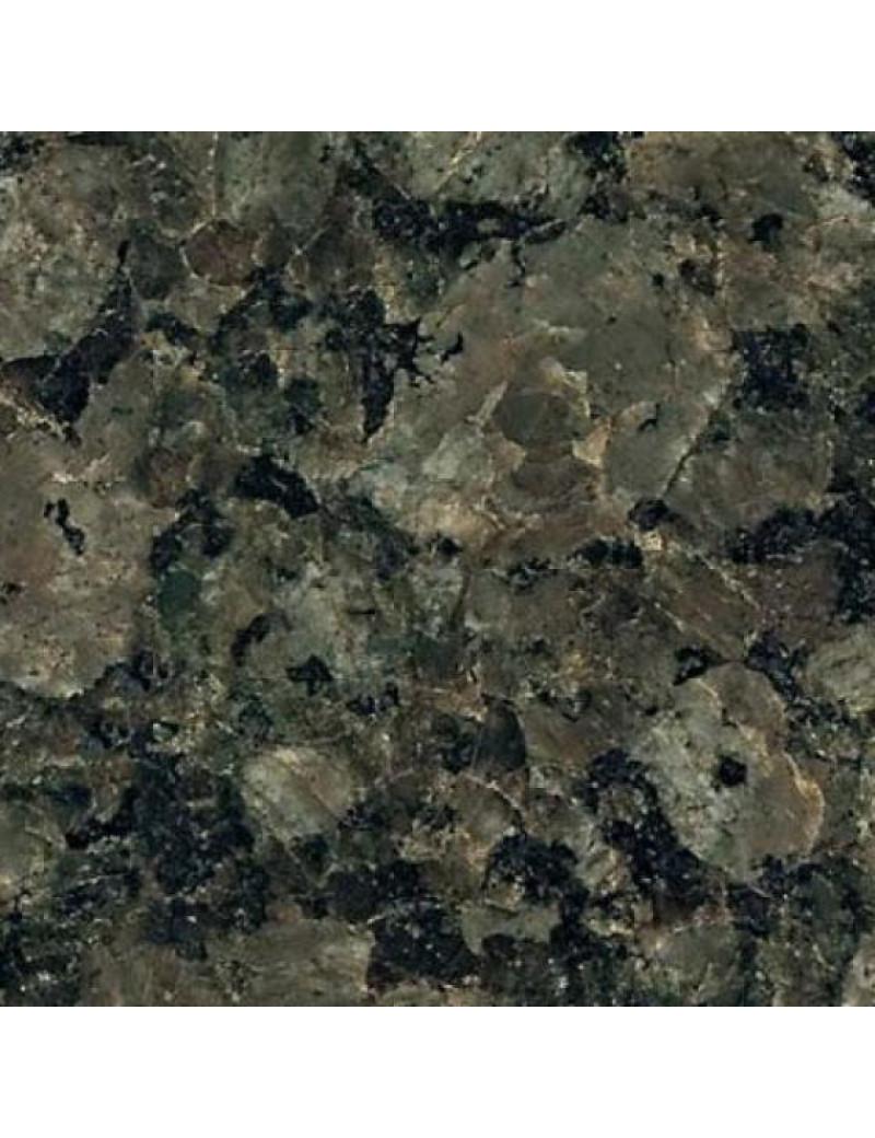 Гранит FORESTGREEN