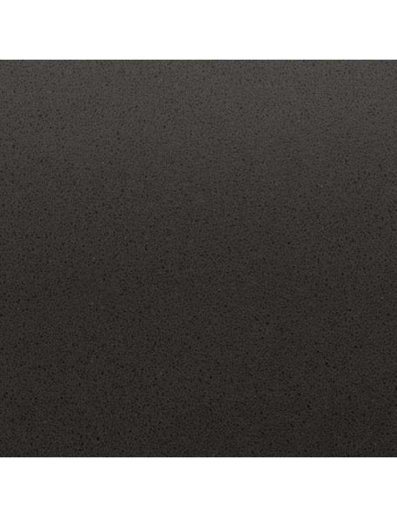 Кварцевый агломерат SA 497 Shasta Brown Samsung Radianz