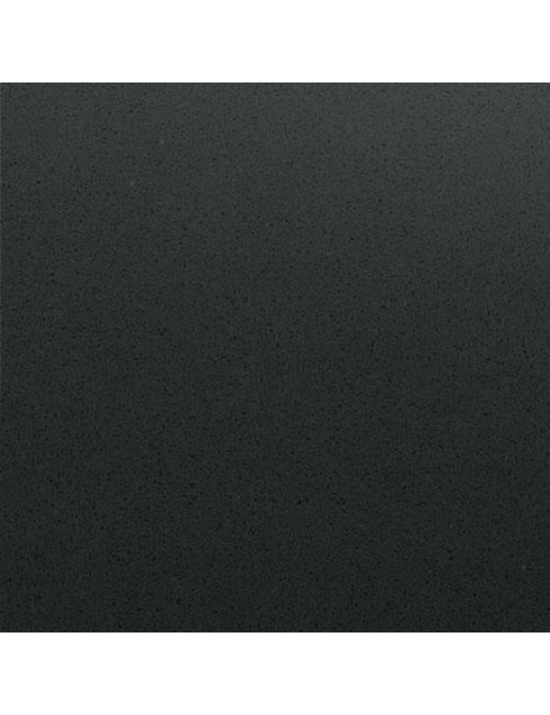 Кварцевый агломерат UG 950 Ural Gray Samsung Radianz