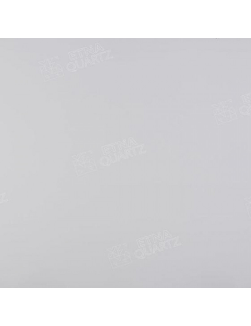 Кварцевый агломерат EQT 017 Bianco Extra