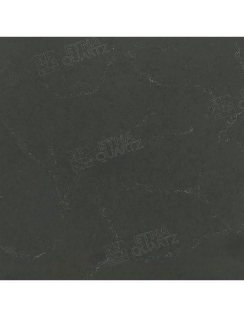 Кварцевый агломерат EQTM 009 Empire Grey