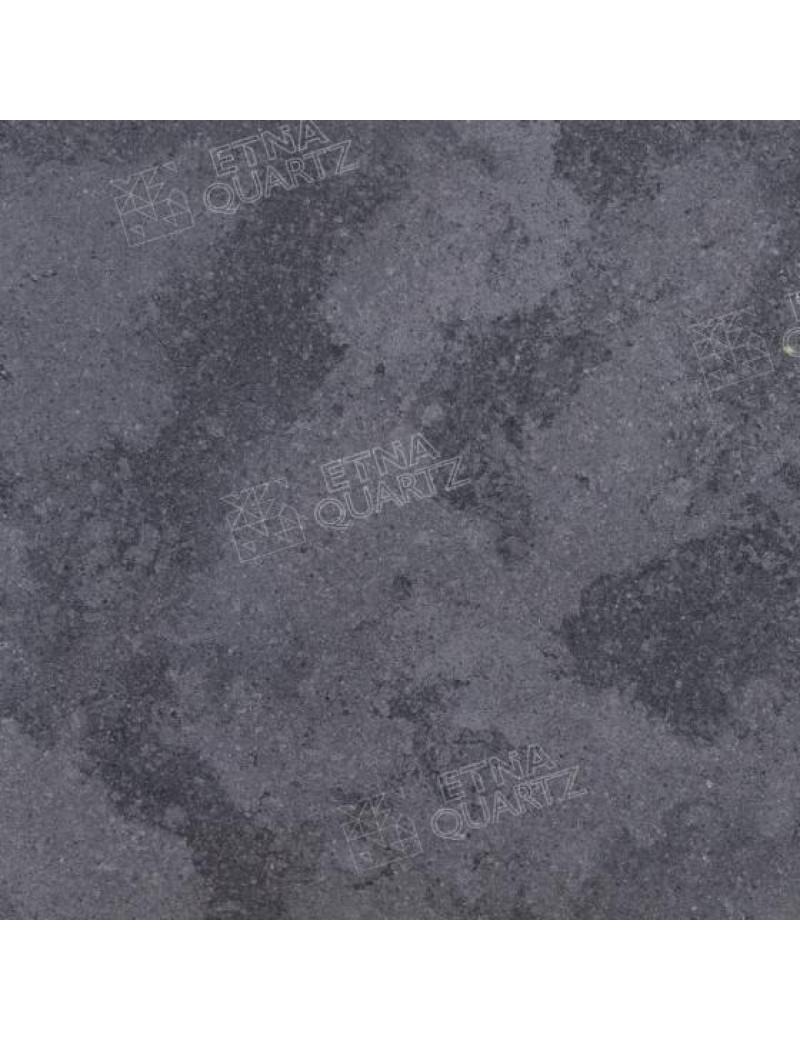 Кварцевый агломерат EQHG 004 Sesame Grey