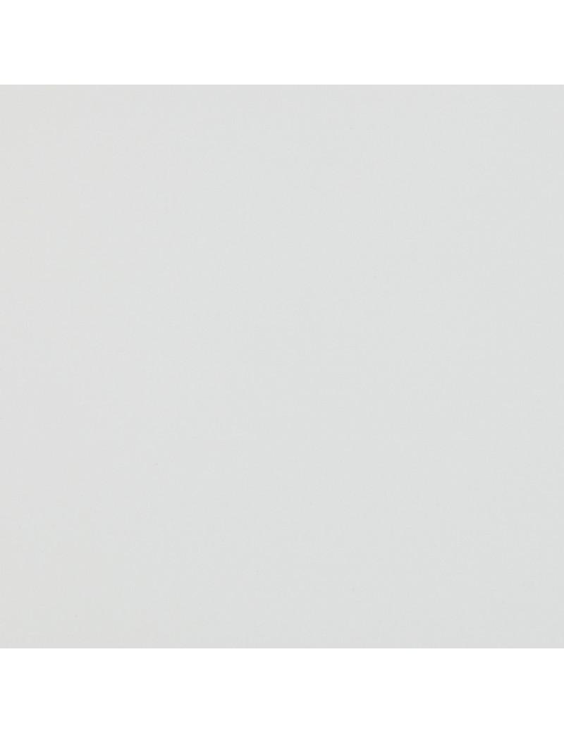 Кварцевый агломерат Absolute White Quartzforms