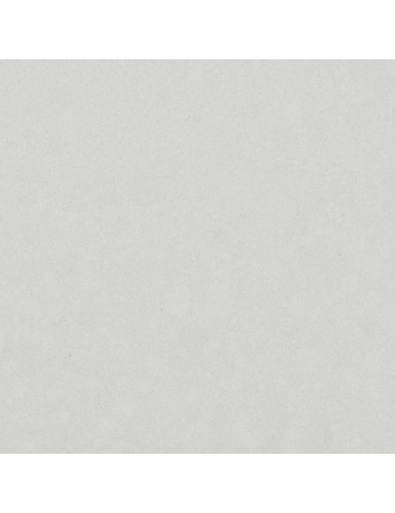 Кварцевый агломерат Cloudy White Quartzforms