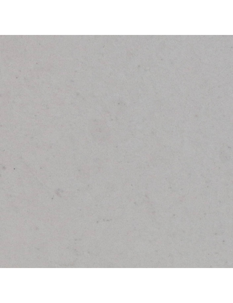 Кварцевый агломерат Fossil Seashell Dettaglio Quartzforms
