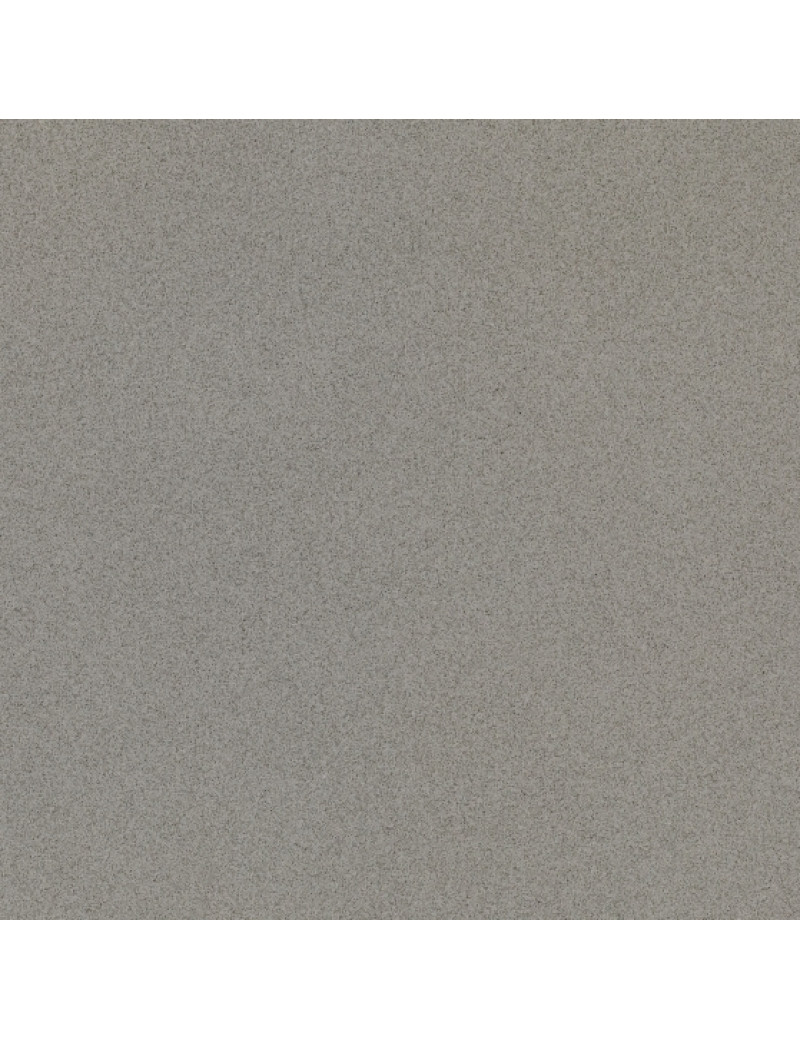 Кварцевый агломерат TT398 Malta Grey Teltos