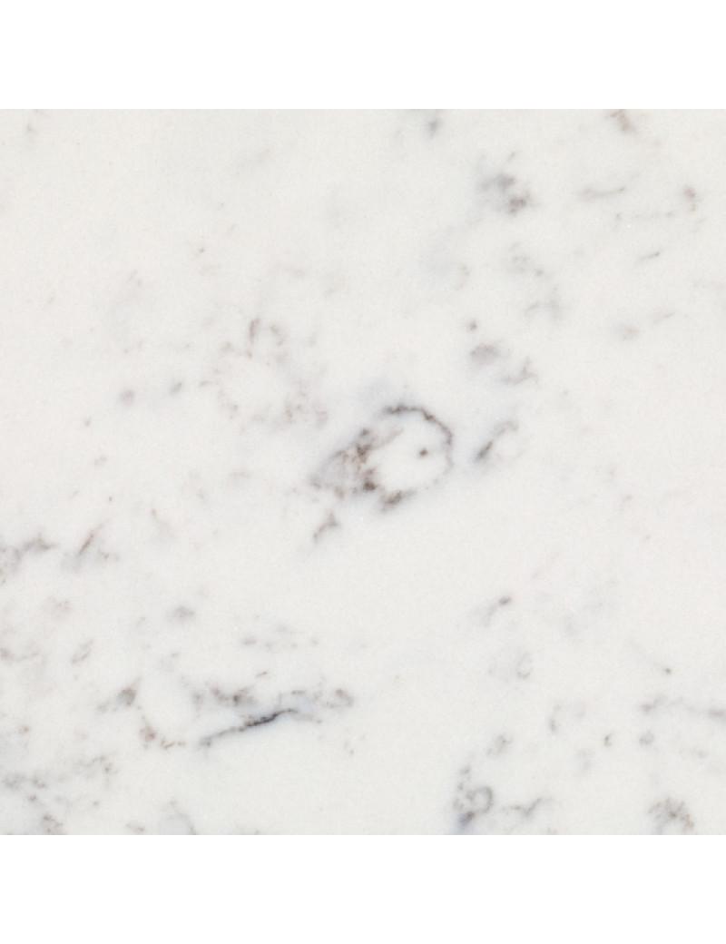 Кварцевый агломерат TT7100 Carrara Teltos