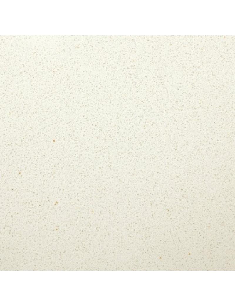 Кварцевый агломерат White Crystal G002 Still Stone