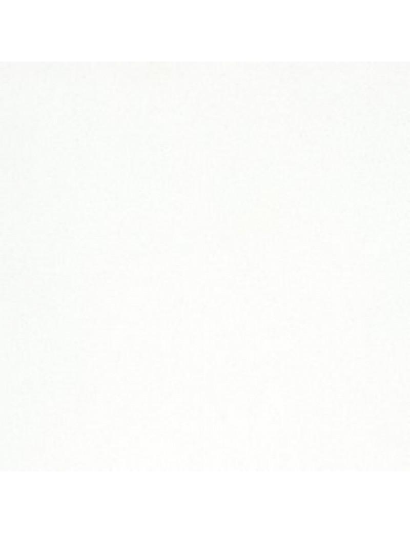 Кварцевый агломерат Milky White GTA 026 Still Stone