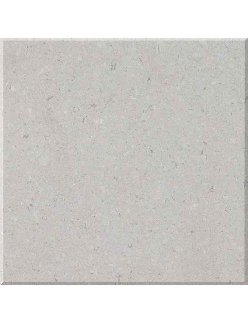 Кварцевый агломерат Clamshell 4130 CaesarStone
