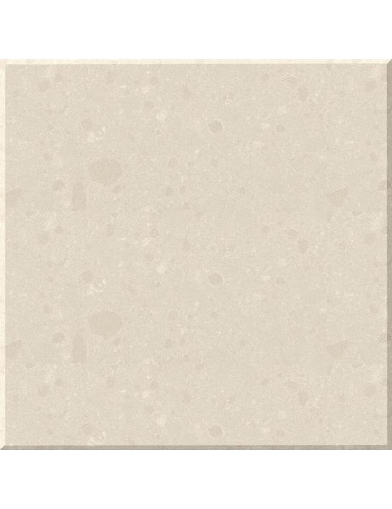 Кварцевый агломерат Buttermilk 4220CaesarStone