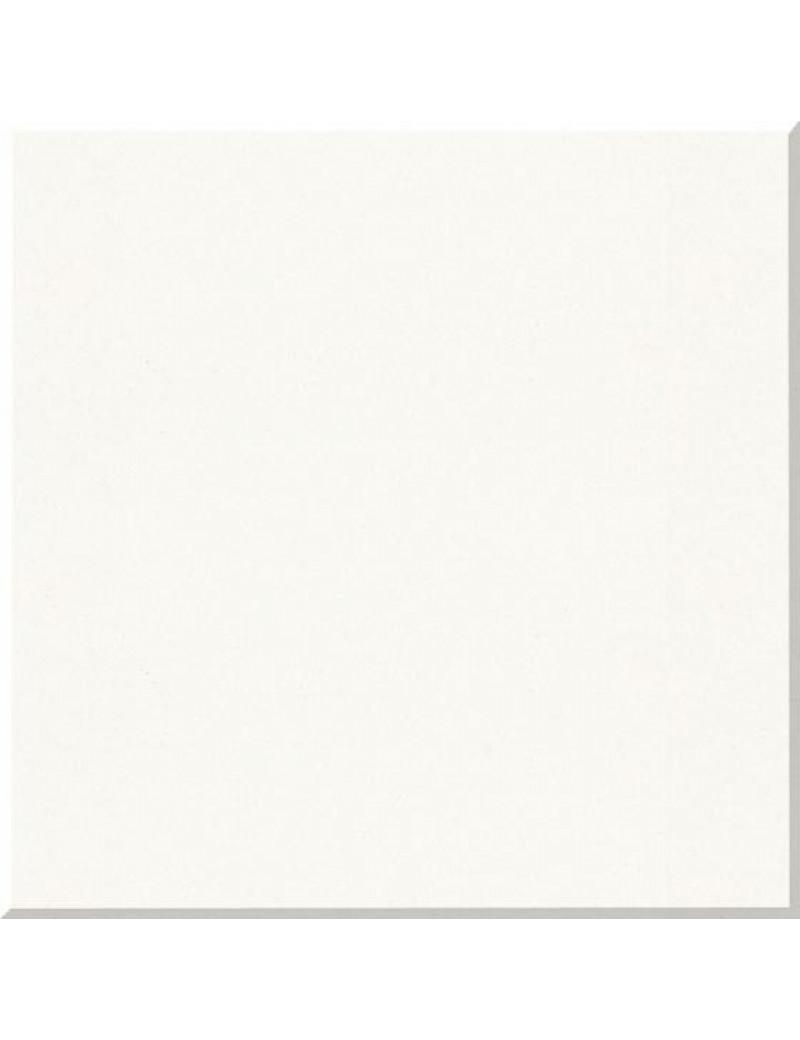Кварцевый агломерат Pure White1141 CaesarStone