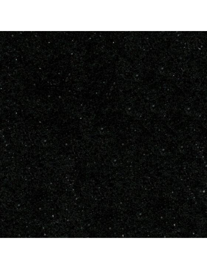 Кварцевый агломерат GOBI BLACK TechniStone