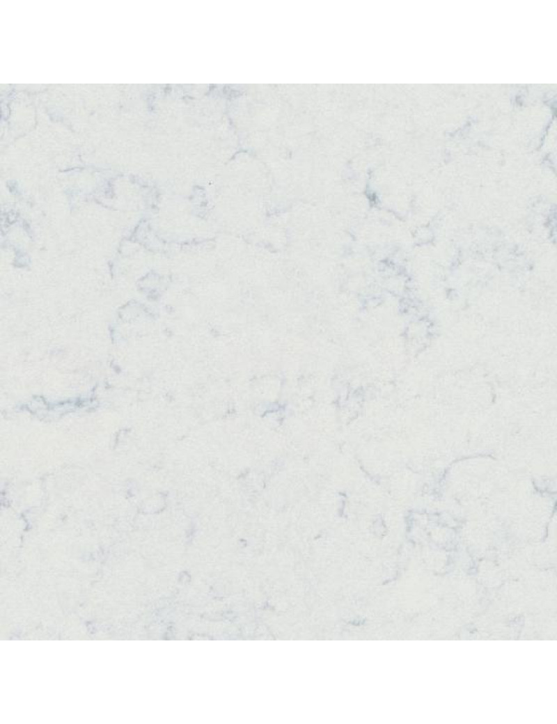 Кварцевый агломерат NOBLE CARRARATechniStone