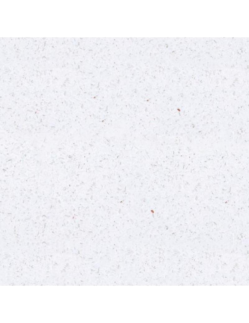 Кварцевый агломерат BRILLIANT WHITE TechniStone